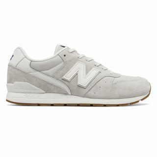 cheap new balance shoes canada