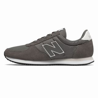 New Balance 220 Womens Casual Shoes White (LQDS4404)