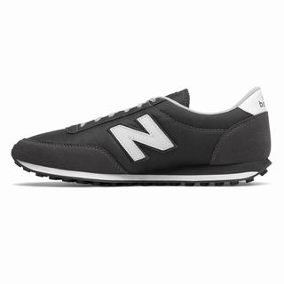 New Balance 410 Womens Casual Shoes White (LGUK4548)