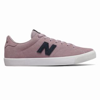 New Balance All Coasts 210 Mens Casual Shoes Pink Navy (HWKV3662)