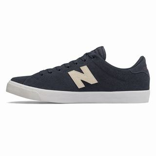 New Balance All Coasts 210 Mens Casual Shoes Navy White (SXNY5042)