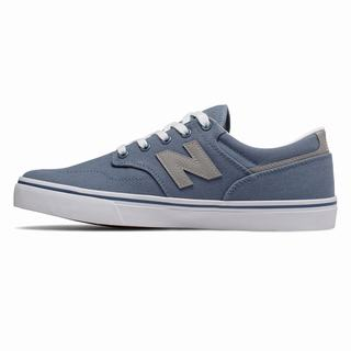 New Balance All Coasts 331 Mens Casual Shoes Navy Grey (YDET6313)
