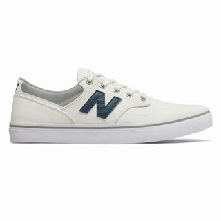 New Balance All Coasts 331 Mens Casual Shoes Beige Blue (ZCBF9191)
