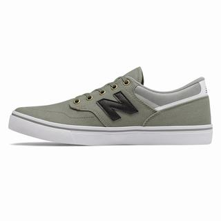 New Balance All Coasts 331 Mens Casual Shoes Olive (YQZP3380)