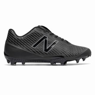 new balance cleats canada