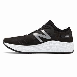 New Balance Fresh Foam Vongo v4 Womens Casual Shoes Black (SVWC7368)
