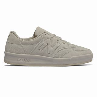 New Balance Suede 300 Mens Casual Shoes Beige (CYRT5544)