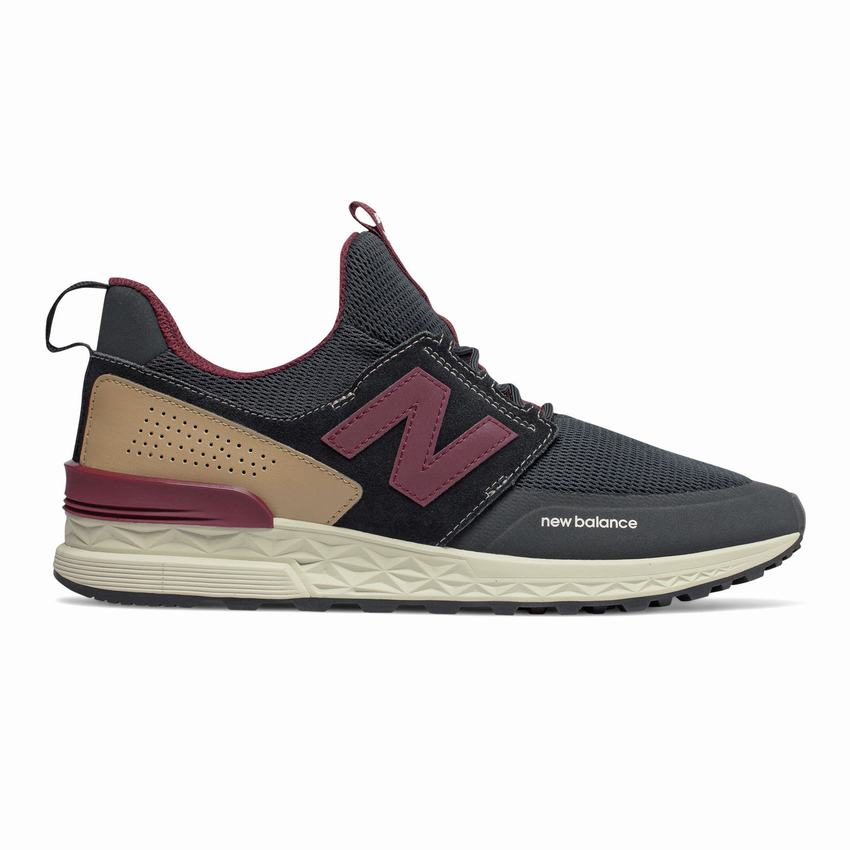 buy new balance shoes canada